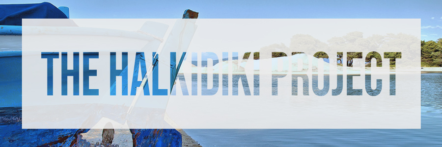 culture lab promo banner halkidiki greece project 900x300